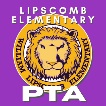 Lipscomb PTA