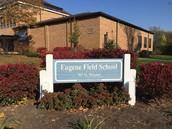 Eugene Field Elementary School