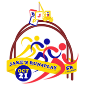 Jake's Run4Play 2017
