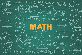 Top Sites for Parents on Middle School Math Resources