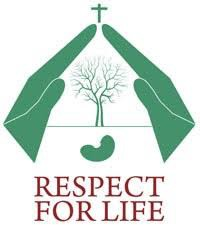 Respect for Life Essay Contest Winners