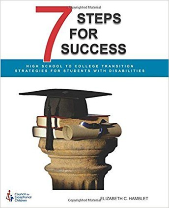 7 Steps for Success Book Review