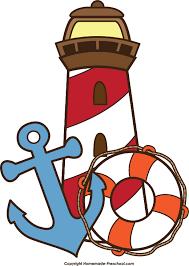 Student Lighthouse Team