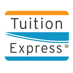 Tuition Express Application