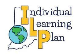 IILP Corner: New Trainings