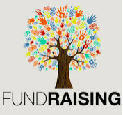 Support Our School with Rx Fundraising