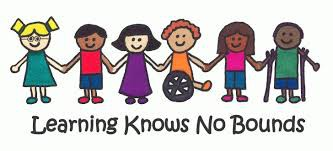 Reading SEPAC  (Special Education Parent Advisory Council)
