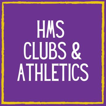 HMS Clubs & Athletics