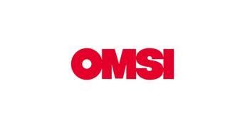 OMSI HomeRoom