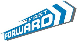 Fast Forward Program