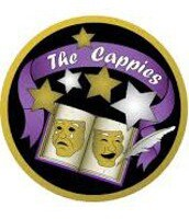 Cappies Applications for 20-21