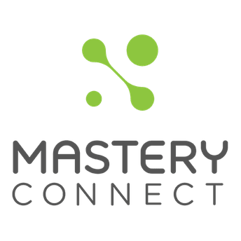 Mastery Connect Assessment Platform