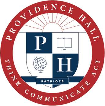 PROVIDENCE HALL ELEMENTARY CHARTER SCHOOL