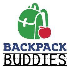 Backpack Buddies is Back!