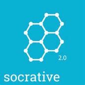 Socrative - quizzing platform