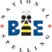 Spelling Bee Registration