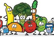 Summer Food Program Offered at Parkside This Summer