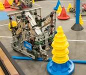 Celebrating Robot Skills