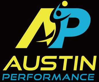 Austin Performance Volleyball