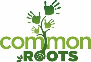 News from Common Roots