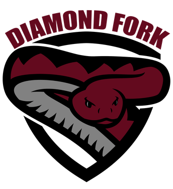 Diamond Fork Jr High
