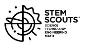 STEM Scouts is coming to Acton Elementary in Fall 2017!