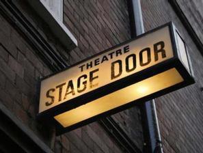 Technical Theatre Classes