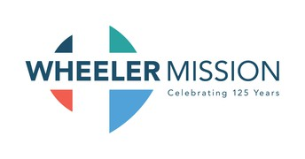 Chef Sam Brown and Wheeler Mission Need You