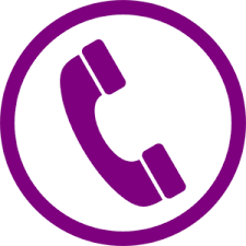 TCES Temporary Phone:  (240) 317-9412