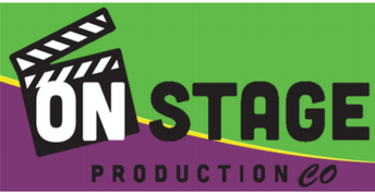 This Week's Vendor Spotlight: On Stage Production Co.