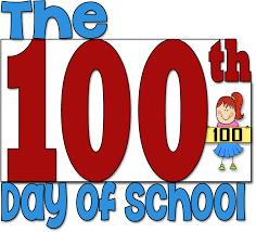 100 Días de Clases