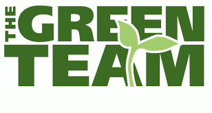 Green Team Garden Planning Workshop - March 27th