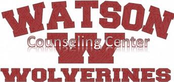 Watson Counseling Center