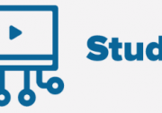 """CANVAS: How to Use """"Studio"""""""