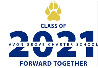 Class of 2021 Cap & Gown Information