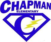 Chapman Elementary