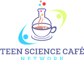 Teen Science Cafe Network