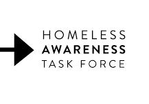 Homeless Awareness Task force