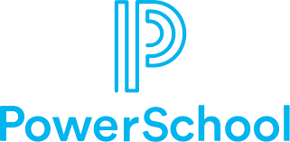 PowerScheduler Training for October and November