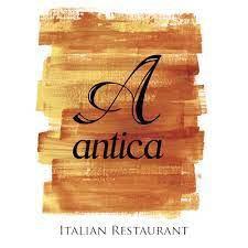 Antica Italian Restaurant- Chadds Ford, PA