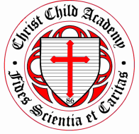 Christ Child Academy