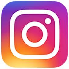 Follow WCPS on Instagram