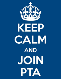 If you have not joined our PTA, it is as easy as 1-2-3!