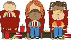 Tuesday Movie Madness