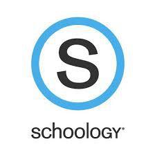 Stop 2: Schoology