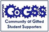 GT Parent Support Group