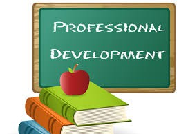Professional Development Day- February 14, 2020