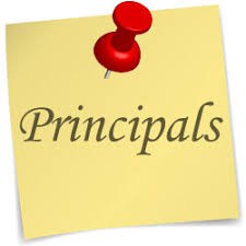 December 13 - Principal Collaborative