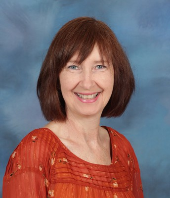 Ms. Debbie Rhodes