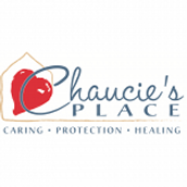 Chaucie's Place - New Body Safety Law